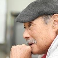 「敗戦70年目の百姓宣言」